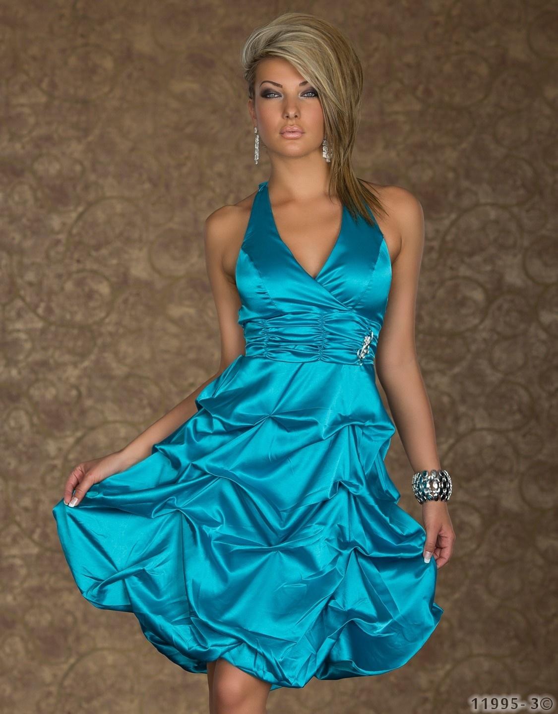 q11995-3 - Turquoise
