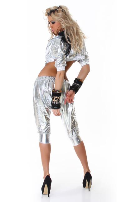 l002-2 - Silver