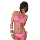 Bikini Roze