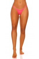 Mix It!!! Sexy KouCla Brazilian Bikini Slip Neoncoral