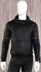 Pullover Black