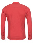 Blouse Coral