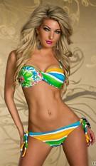 Bikini Mixed