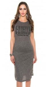 Trendy LongShirt? Dress?