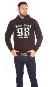 cool men s hoodie
