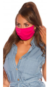 Everyday / Mouthmask Pink