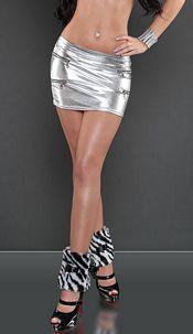 imi55-3 - Silver