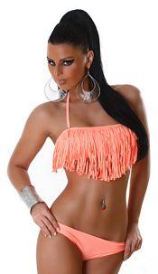 Bikini Light apricot