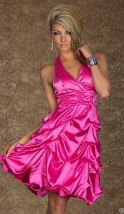 q11995-2 - Pink