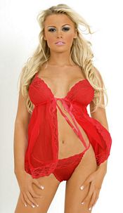 s80067 - Red